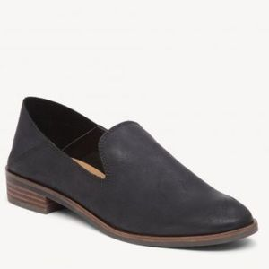Cahill Loafers